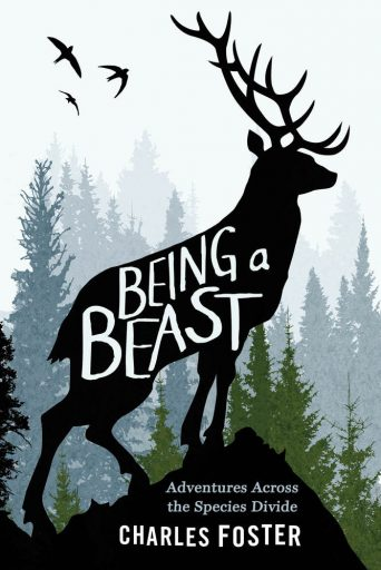 being-a-beast