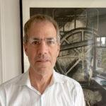 Stephen F. Eisenman